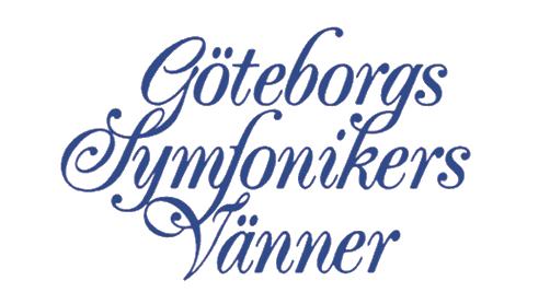 Välkommen till Göteborgs Symfonikers Vänner